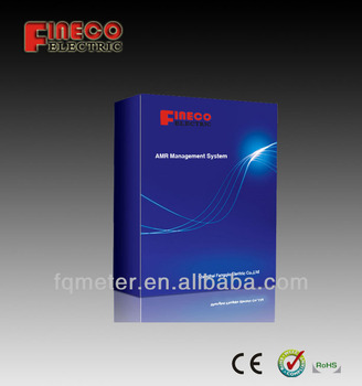 Fineco trading system