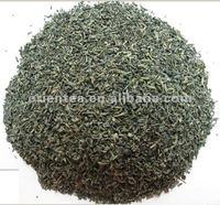 China Mee Tea 9371 9367 41022 Geen Tea Chunmee