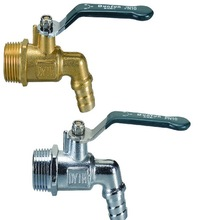 China manufacturer 1/2'' brass water faucet filter with good quality