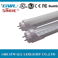 Factory price 18w 4ft tube8 chines led tube8 china 18 led tube led read tube light