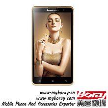 chinese Lenovo S8 lenovo mobile phone
