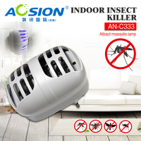 Aosion Non-toxic Tasteless Electric New Bug Zapper