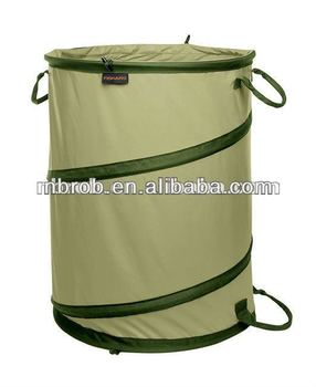 Foldable Collapsible Pop Up Garden Bag