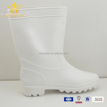 safety heavy industry construction work boot with steel toe
