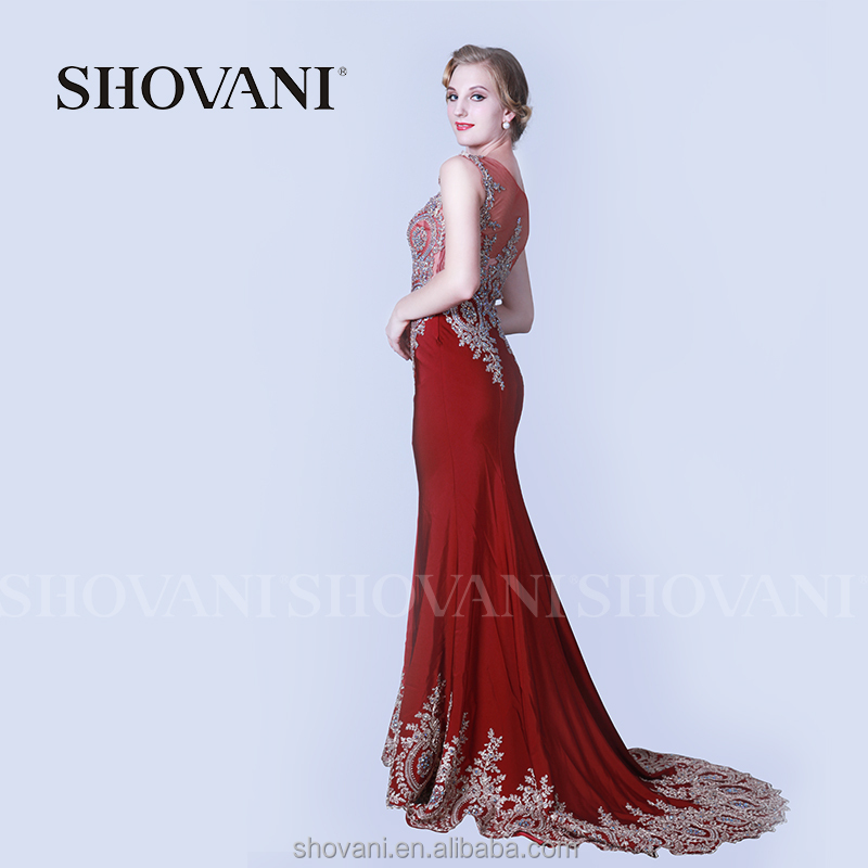 SHOVANI Summer new arrival dresses for women apparel slim ladies casual dress new fashion chaozhou supplier factory manufacture