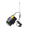 F2114 GSM GPRS modem with CE for electric power monitoring j