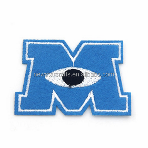 embroidery patch army custom military embroidery patches patch importers