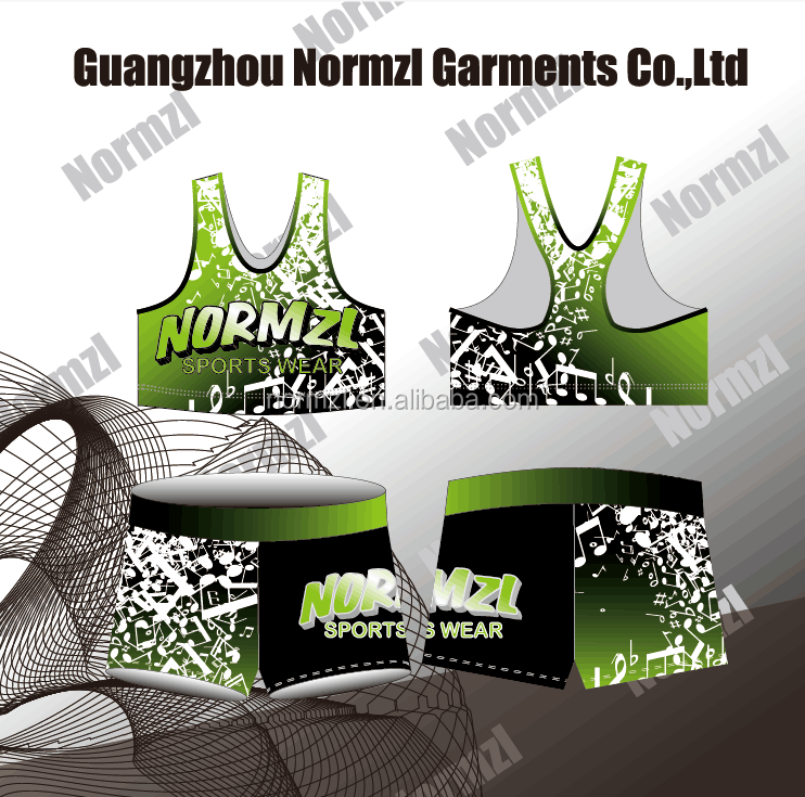 sublimated dancewear (1).png