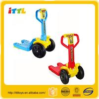 Ride on car Electric toy forklift M0157983