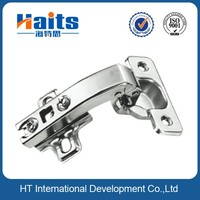 35mm right angle kitchen cabinet hinge with 90 degree stop