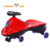 China factory hot sale cheap price baby ride on toy car swing