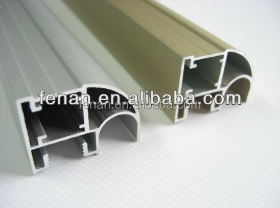 Aluminum Pergola Aluminium Pergola Furniture Part Aluminium Extrusion Profiles