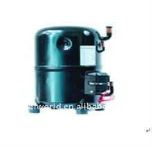 MEDIUM / HIGH OR PRESSURE BACK COMPRESSORS