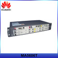 Huawei olt optical line terminal with gpon ftth olt