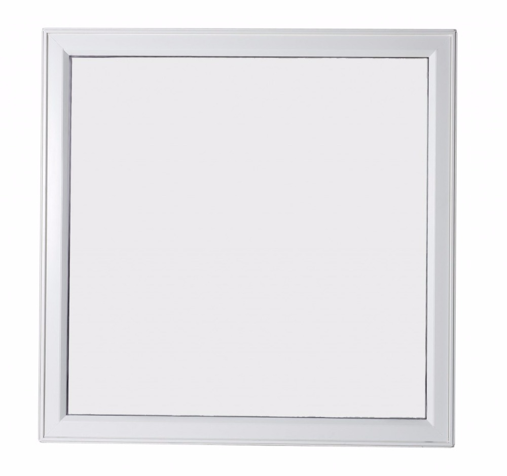 Modern House Skylight Aluminum Windows/Fixed Round Aluminum Window