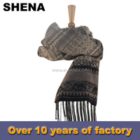 shena new style big square hijab and scarves cotton 2015 price