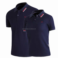 Blank Polo shirts navy man shirts ladies tshirt