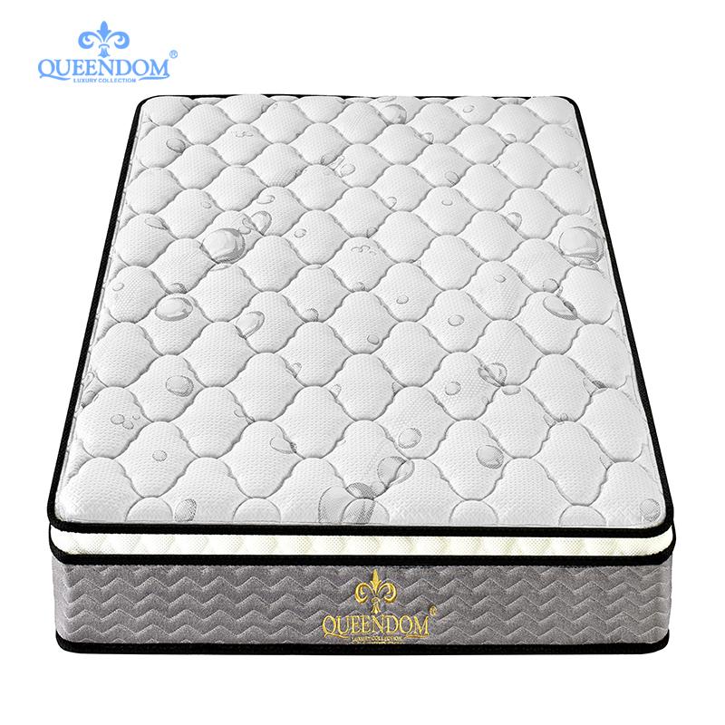 Hot selling tatami floor guangdong home line furniture mattress - Jozy Mattress | Jozy.net