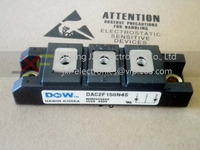 Fast Recovery Diode DAC2F150N4S
