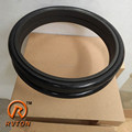 150-27-00028 150-27-00026 150-27-00025 Aftermarket Floating Seal Ring Factory