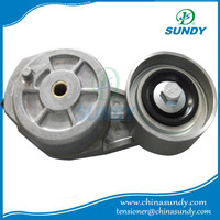 Cumminstruck Engine Parts Belt Tensioner Pulley