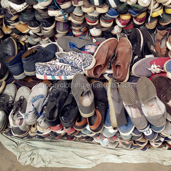cheap used shoes in denmark shoes stock