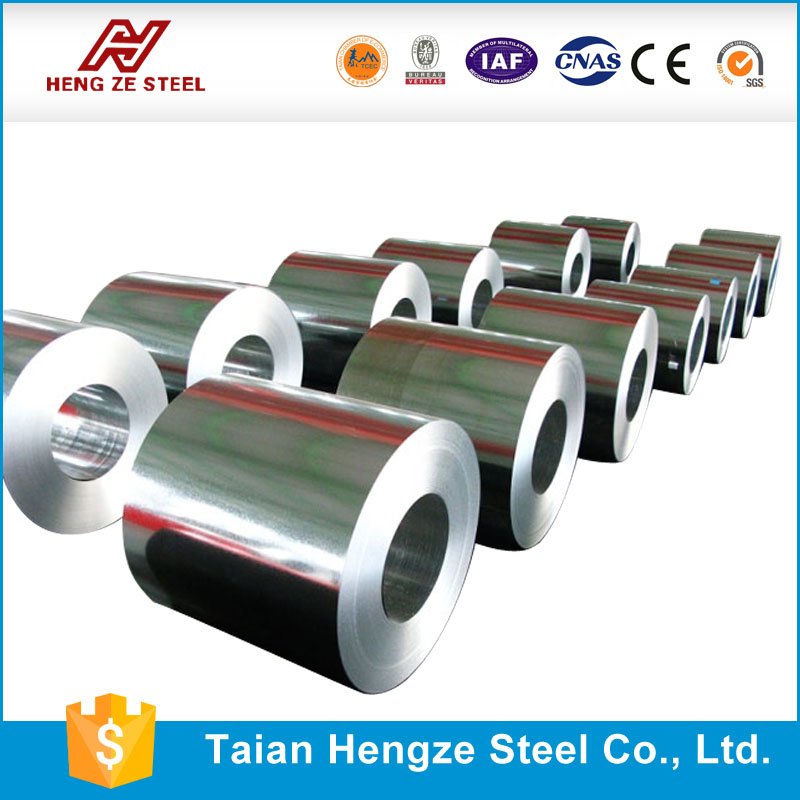 galvanized steel scrap price/galvanized steel coil/galvanized steel prices