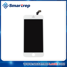 TOP quality LCD Screen vs Touch Digitizer Complete Assembly Full Set for iPhone 6 Plus