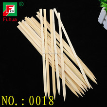High Quality Bamboo BBQ Skewer