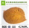 Promoting animal growth Feed additives Corn Gluten Meal for fish meal