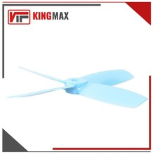 China direct sale 4-blades propel rc toy