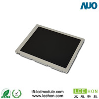sunlight readable 6.5'' touch screen panel AUO G065VN01 V2