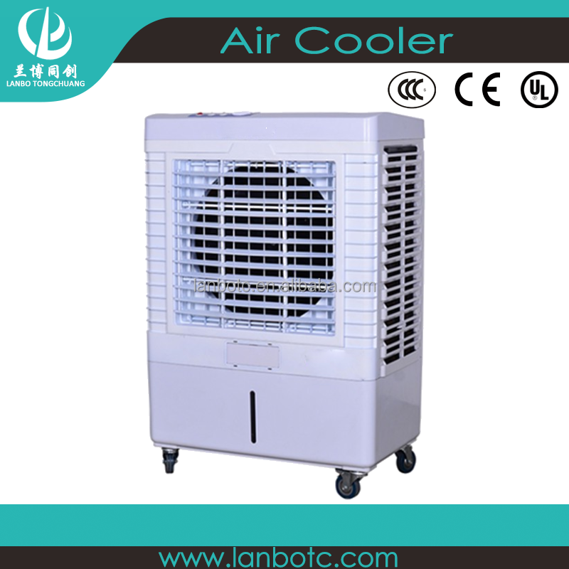 2017 New model Portable Evaporative Air Cooler/water air conditioner---LB45