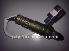 for TOYOTA Oxygen Sensor 89467-22040 for TOYOTA MARK X/REIZ/CROWN/ LEXUS IS250/350