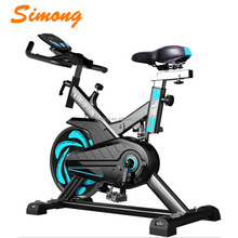 Hot sale professional body fit gym master indoor giant spining exercise spinning bike