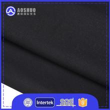 indian cotton price twill fabric for patches high stretch yarn edge