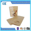 plastic pouch bag for potato chips/snacks/nuts/corn puffs/wholesale plastic laminating pouch for puff food