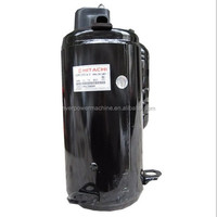 Shanghai Hitachi Compressor SHY33MC4-U