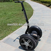 2 wheels self balancing standing up used motorcycles for sale