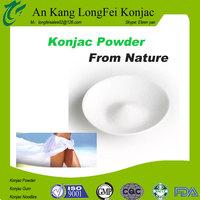Best price of certified organic wheatgrass powder