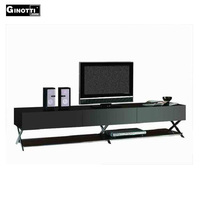 Ginotti factory price tv stand modern