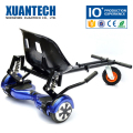 Hot selling smart balance scooter, hot selling go cart hover kart, hoverboard with wheels price