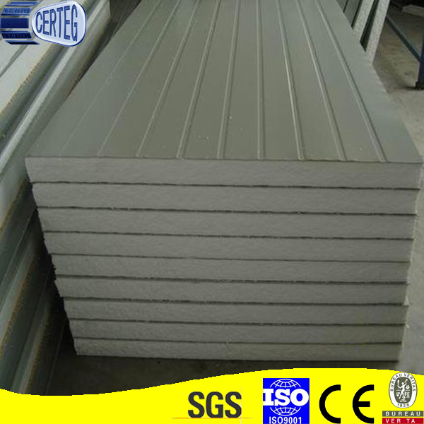 List manufacturers of sip panel house buy sip panel house Buy sips panels