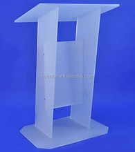 organic church pulpit/ speech podium for sale