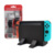 Universal adjustable stand for Nintendo Switch/P S4/XB OX ONE X