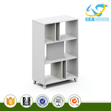 Newest design file cabinet without doors