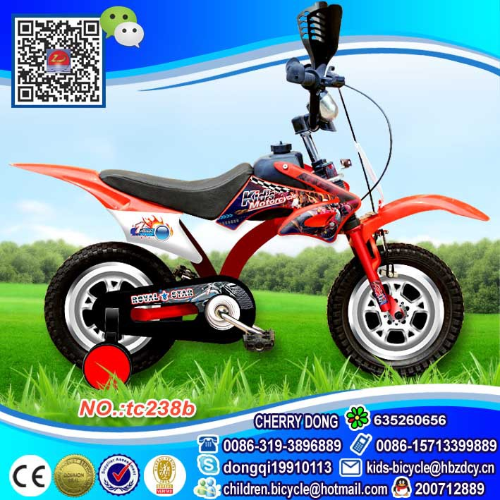 Factory outlets toy cars for kids in alibaba.com in russian alibaba in russian alibaba
