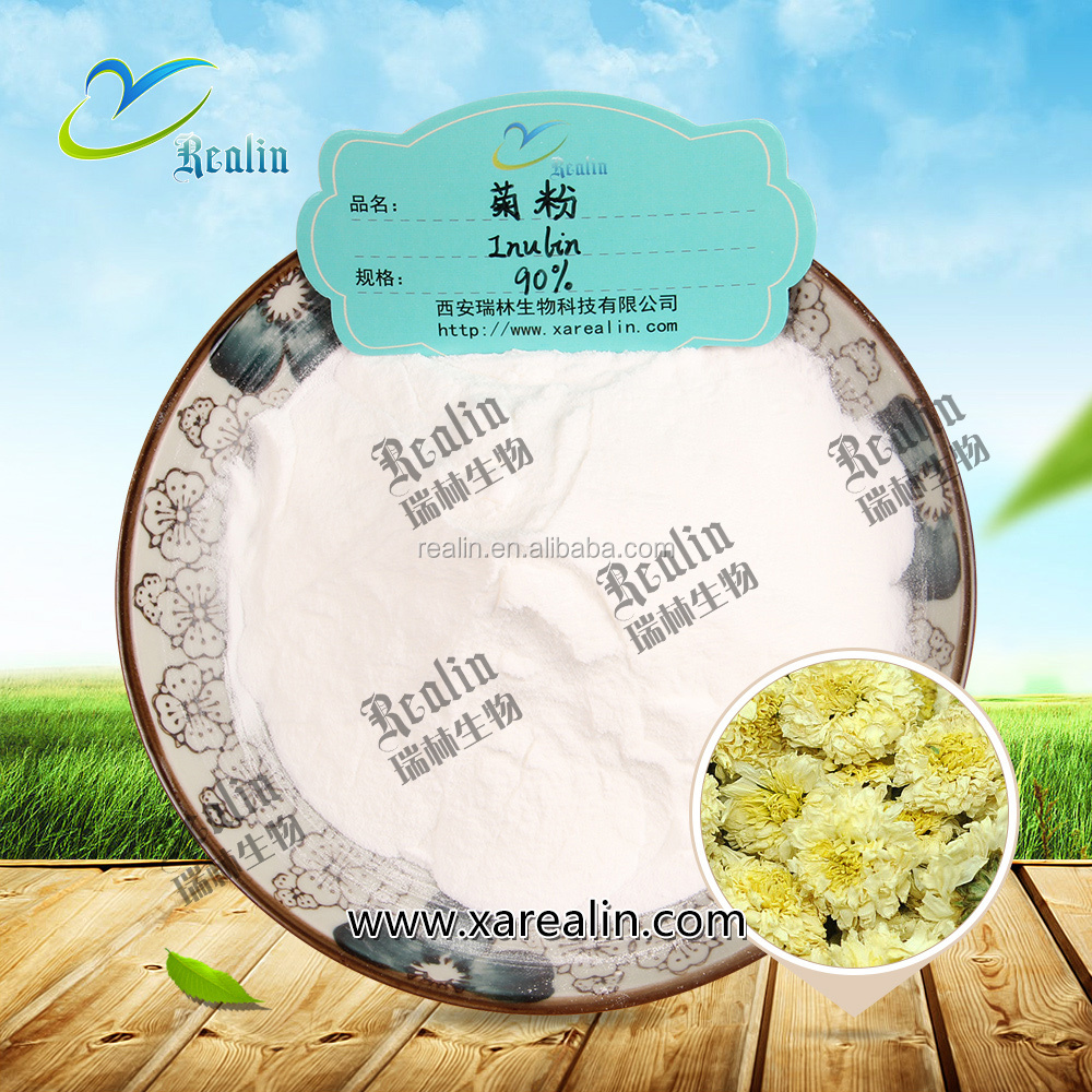 chicory root coffee inulin soluble fiber