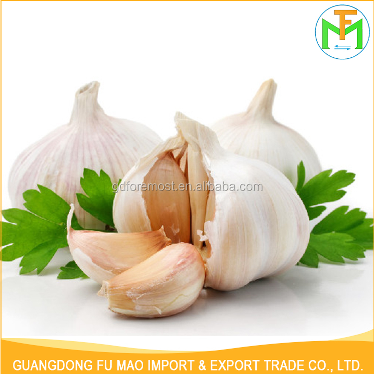 Competitive Price Sale Well Chinese Purple Natural Fresh Garlic Price 2016l Garlic