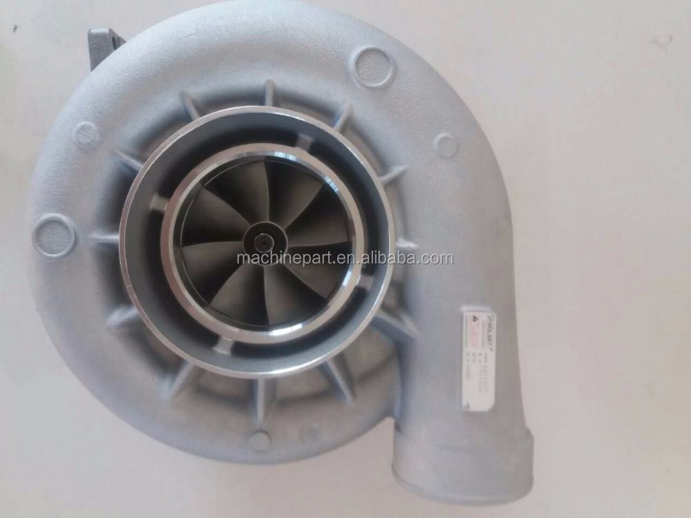 High Copy Cummins Turbocharger prices Turbo 4044427 4955508 3767950